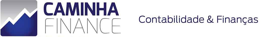 CAMINHA FINANCE – Contabilidade & Finanças